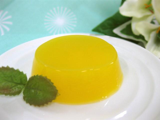 vitamin mango